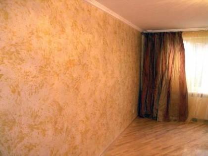 Виды декоративной краски для стен проникающая гидроизоляция element гидроизоляционная добавка в бетон